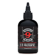 Hoppe's Black Precision Oil