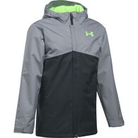 Under Armour Boy's Storm Freshies Jacket