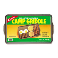 Coghlan's Camp Griddle