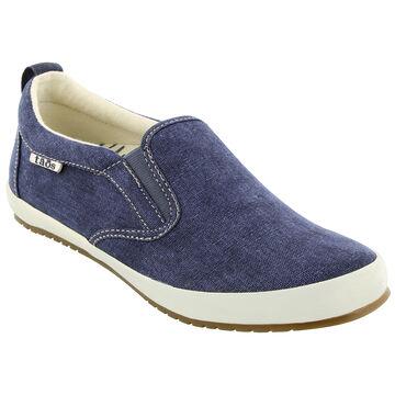 Taos Womens Dandy Shoe