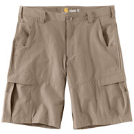 Carhartt Men's Force Madden Cargo Short