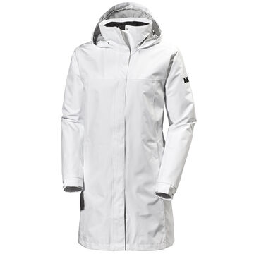 Helly Hansen Women's Aden Long Jacket