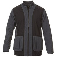 Beretta Men's Waterproof Shooting Jacket