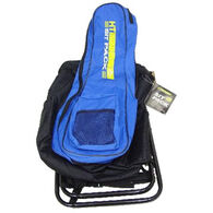 HT Enterprises Sit Pack