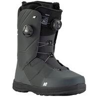 K2 Men's Maysis Snowboard Boot