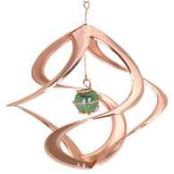 Red Carpet Studios Cosmix Single Planet Wind Chime