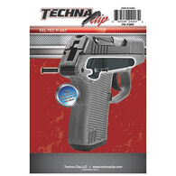 Techna Clip Kel-Tec P3AT Belt Clip - Right Side