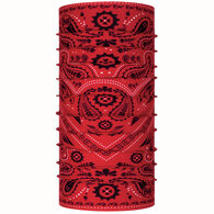Buff Unisex Adult Original Bandana Multifunctional Headwear