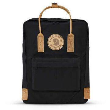 Fjällräven Kånken No. 2 Backpack