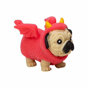 Schylling Party Puppies Toy