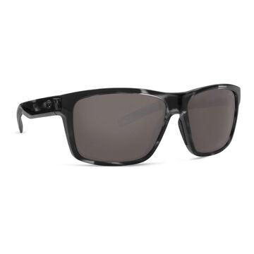 Costa Del Mar OCEARCH Slack Tide Glass Lens Polarized Sunglasses