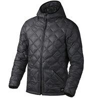 Oakley Men's Chambers Jacket