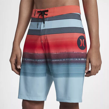 Hurley Mens Phantom Gaviota 20 Boardshort