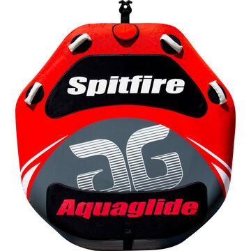 Aquaglide Spitfire 60 Towable Tube