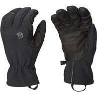 Mountain Hardwear Men's Torsion Insulated Glove