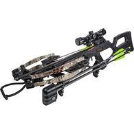 Bear Archery Intense Crossbow Package