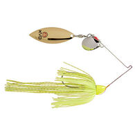 Strike King KVD Spinnerbait Lure