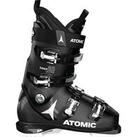 Atomic Women's Hawx Ultra 85 W Alpine Ski Boot
