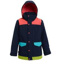 Burton Girl's Elstar Jacket