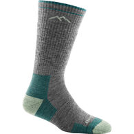 Darn Tough Vermont Women's Medium Cushion Hiker Boot Sock