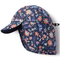 Columbia Youth Junior Cachalot Hat