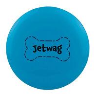 Waboba Jetwag Flying Disc Dog Toy