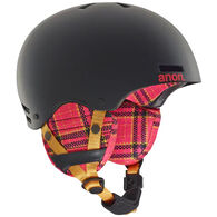 Anon Children's Rime Multi-Season Helmet - 18/19 Model