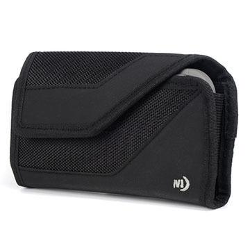 Nite Ize Clip Case Sideways Holster Mobile Device Case