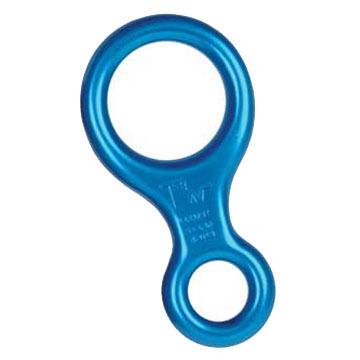 BlueWater Figure 8