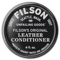 Filson Original Leather Conditioner