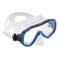 Aqua Lung Sport Compass Snorkeling Mask