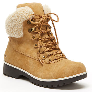 Jambu Womens Redrock Boot