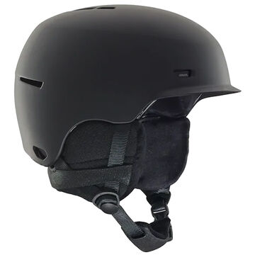 Anon Mens Highwire Snow Helmet
