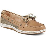Sperry Women's Firefish Boat Shoe