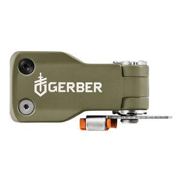 Gerber FreeHander Line Management Tool