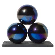 Speks. Super 3 Magnetic Ball Toy