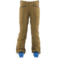 Flylow Sports Women's Daisy Insulated Pant