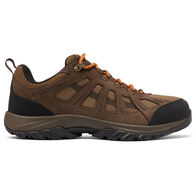 Columbia Men's Redmond III Hiking Shoe