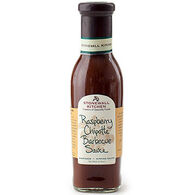 Stonewall Kitchen Raspberry Chipotle Barbecue Sauce - 11 oz.