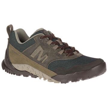 Merrell Mens Annex Recruit Shoe