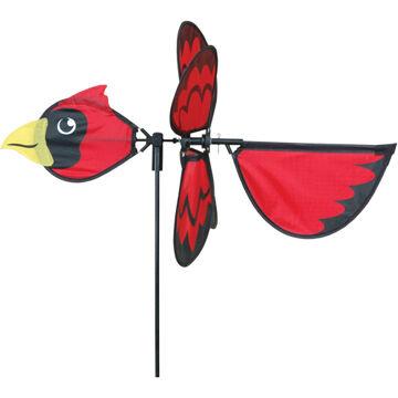 Premier Designs Petite Cardinal Spinner