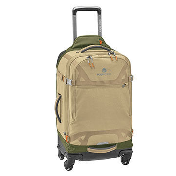 Eagle Creek Gear Warrior AWD 26 Wheeled Bag