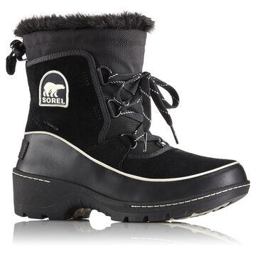 Sorel Womens Tivoli III Waterproof Winter Boot