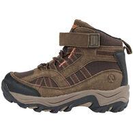 Northside Toddler Boys' & Girls' Rampart Waterproof Hiking Boot