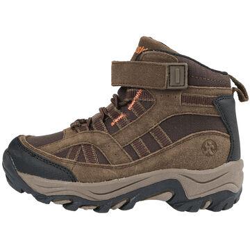 Northside Toddler Boys & Girls Rampart Waterproof Hiking Boot