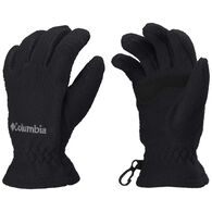 Columbia Youth's Thermorator Omni-Heat Glove