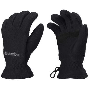 Columbia Youths Thermorator Omni-Heat Glove