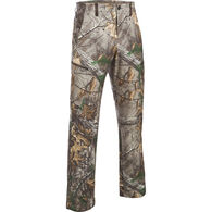 Under Armour Men's UA Stealth Reaper Early Season Pant