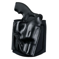 Bianchi 150 Negotiator Ankle Holster - Right Hand