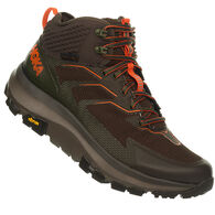 Hoka One One Men's Toa Hiking Boot